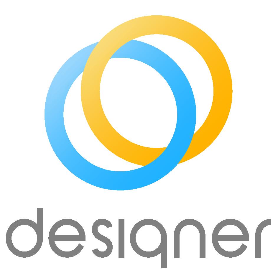 Designer Light Vertical